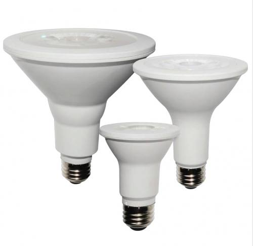 LED PAR Bulbs