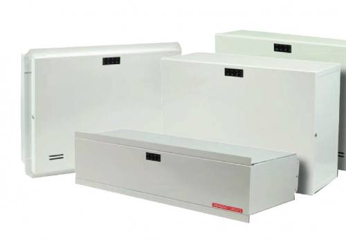 SPS Series Inverters