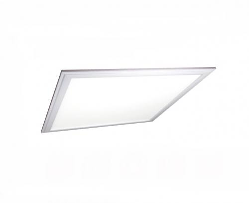 LED Color Temperature Changing Flat Panel Light - 2x2 - 40W - 4,000 Lumens - ETL Listed - Dimmable - 27K/4K/5K/65K in ONE Panel - 120-277V