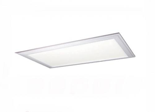 LED Color Temperature Changing Flat Panel Light - 2x4 - 50W - 5,000 Lumens - ETL Listed - Dimmable - 27K/4K/5K/65K in ONE Panel - 120-277V