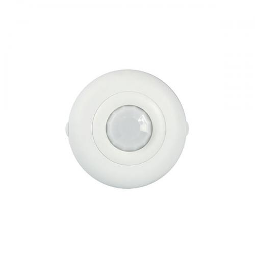 360 Degree PIR Line Voltage Occupancy Sensor