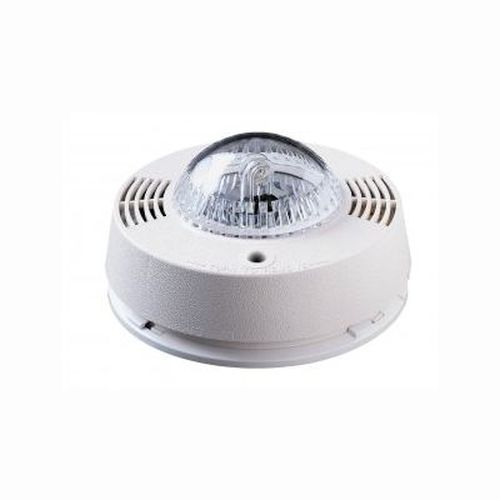 Hearing Impaired Smart Strobe - 120V AC