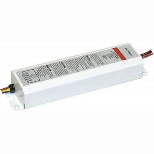 "Emergency Ballast 700 Lumen - AC Output; Time Delay - ""ACTD"""