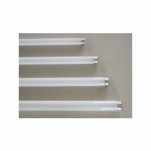 High Performance Fluorescent Lamps F32T8/850 - 4ft