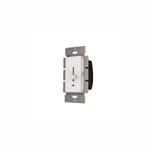 Single Pole Lighted 700W SLIDE DIMMER