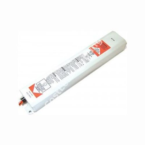Fluorescent Emergency Ballasts
