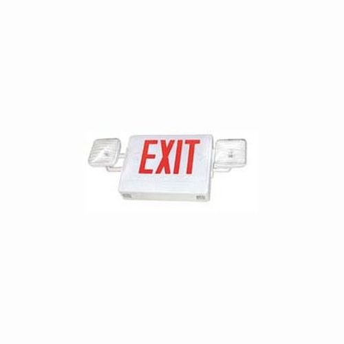 AIA Approved Exit / Emergency Co