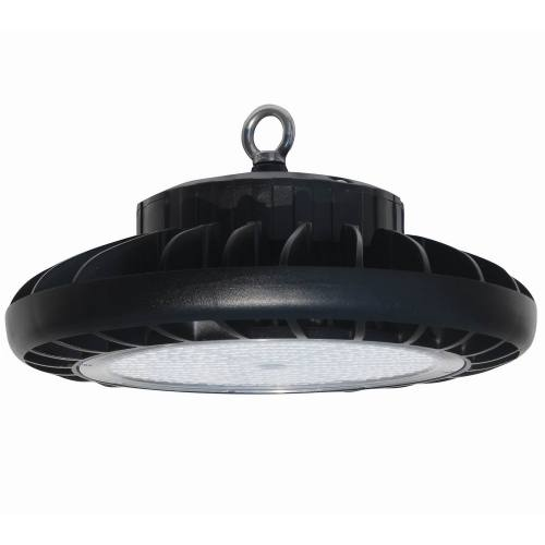 LED Round UFO High Bay Light 100W, 150W, 220W