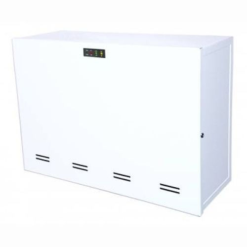 Emergency Power Inverter - 55 Watt 125VA