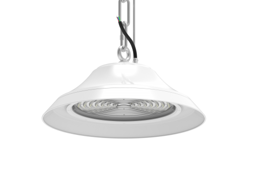 Food Processing Luminaire