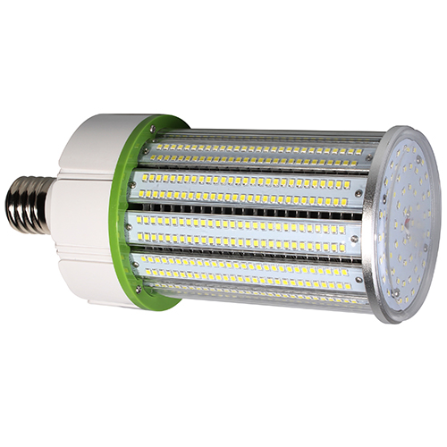LED Corn Light - 100W - 11,462 Lumens - DLC Approved - UL Listed - 5K - 120-277V