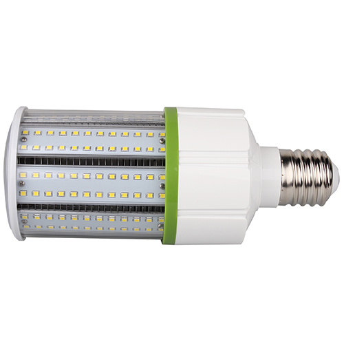 LED Corn Light - 30W - 3,373 Lumens - UL Listed - 5K - 120-277V