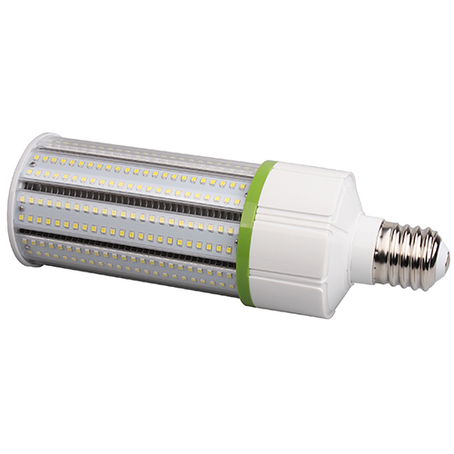 LED Corn Light - 60W - 6,473 Lumens - DLC Approved - UL Listed - 5K - 120-277V