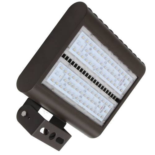 Outdoor Led Light Classy Outdoor Lighting Led Retrofits For Hid Area Lighting