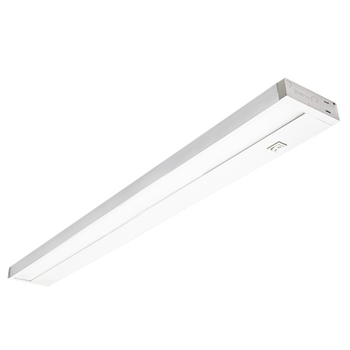 LED Under Cabinet Light - 29 Inch - 13W - 950 Lumens - Energy Star Rated - UL Listed - Dimmable - 27K - 120V