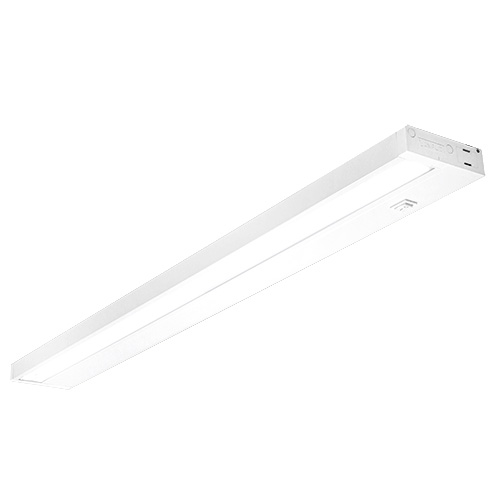 LED Under Cabinet Light - 32 Inch - 15W - 1100 Lumens - Energy Star Rated - UL Listed - Dimmable - 27K - 120V