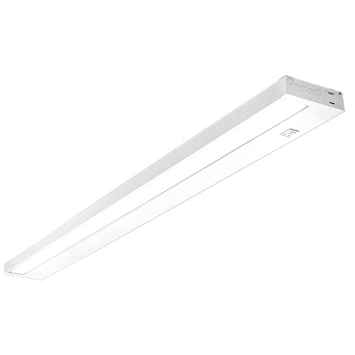 LED Under Cabinet Light - 36 Inch - 16W - 1130 Lumens - Energy Star Rated - UL Listed - Dimmable - 27K - 120V