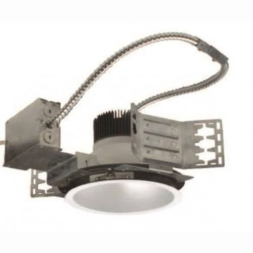 "8"" Inch Recessed LED"