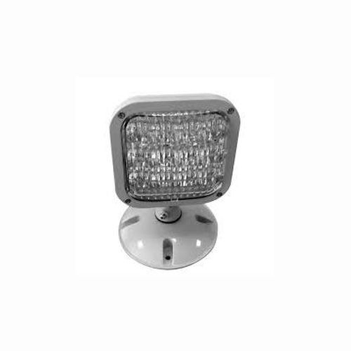 LED Remote Head - Outdoor 1 Head