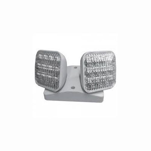 LED Remote Head - Indoor 2 Head