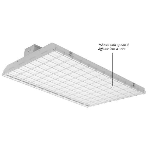 140 Watt Full-Body LED High Bay