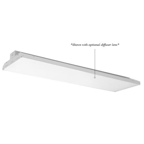 180 Watt Full-Body LED High Bay