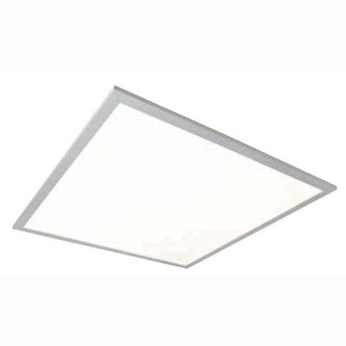 LED Flat Panel Ceiling Lighting