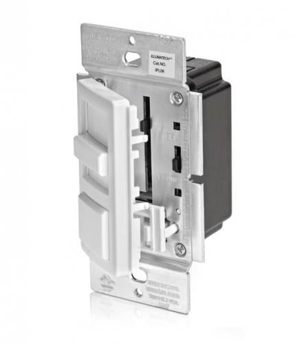 leviton dimmer 3 faceplate leviton fluorescent & led dimmer 3 color faceplates leviton ip710 lfz wiring diagram at aneh.co