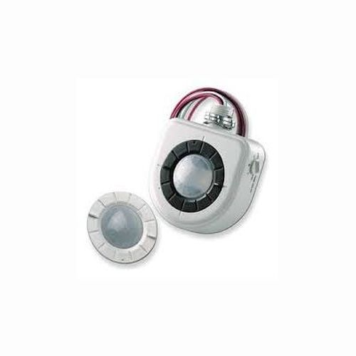High Bay Occupancy Sensors