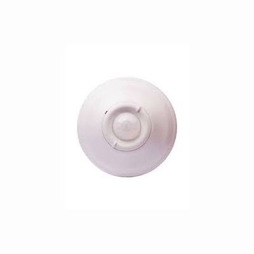 Ceiling Mount Motion Sensor