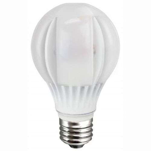 10W LED OmniDirectional Dimmable A19 - 3000K