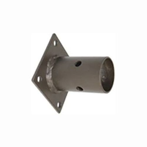 Wall Mount Bracket Bronze