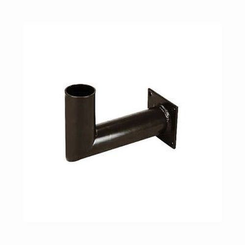 Wall Mount Bracket 90° Bronze
