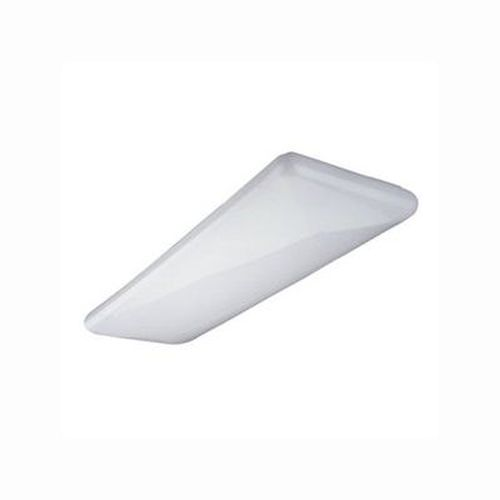 4ft LED Ceiling Luminaire