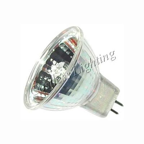 MR16 Halogen Bulb 50 Watts