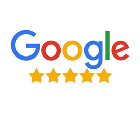 Check out our great reviews!