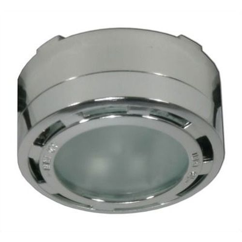 xenon under cabinet puck light nickel dimmable cabinet xenon lighting